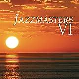 Paul Hardcastle: Jazzmasters Vol.6 (Audio CD)