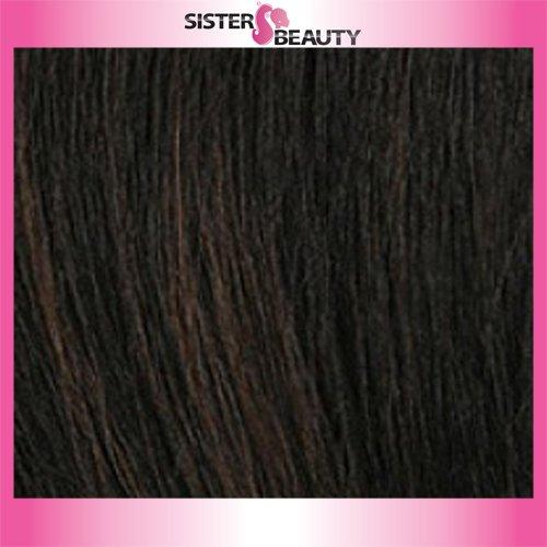 Price comparison product image BALI GIRL - Shake N Go Freetress Band Fullcap Wig #4/30