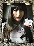 Camilla Belle Autographed Signed Memorabilia 11X14 Photo Practical Magic Sexy Autographed Signed Memorabilia PSA/DNA -  Sports Collectibles Online