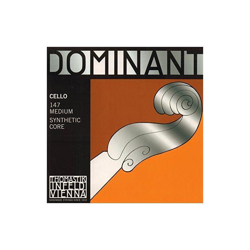 thomastik-dominant-4-4-cello-string