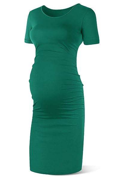 Maternity Dresses for Work