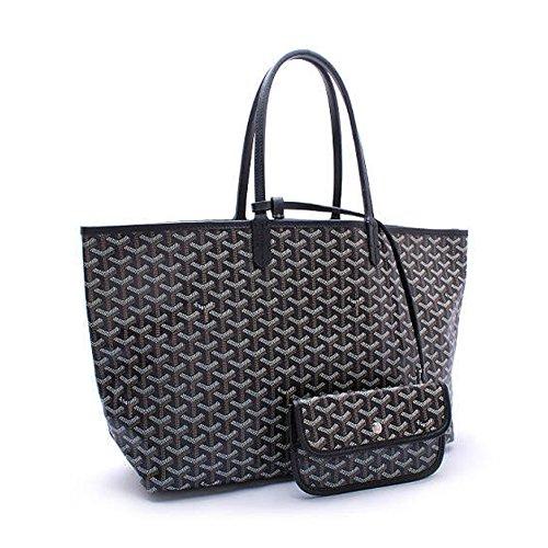 beautygirl-lady-high-end-large-capacity-shopping-handbag