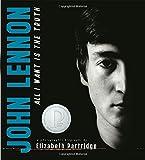 John Lennon: All I Want is the Truth