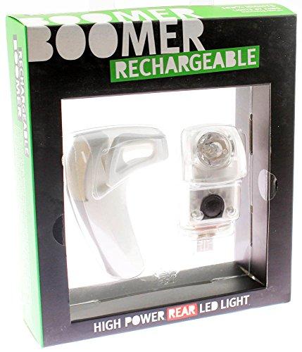Knog Boomer Led Light
