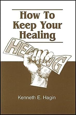 kenneth hagin free books pdf