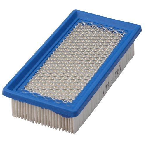 Briggs & Stratton 691643 Flat Air Filter Cartridge - Industrial Air Filter
