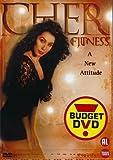 Cher - Fitness: A New Attitude [Import]