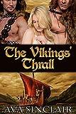 The Vikings' Thrall