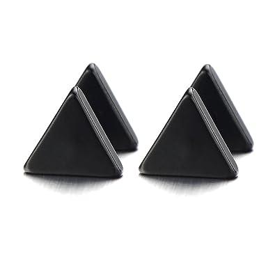 2d2177ce6d8f 5MM Triángulo Negro