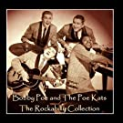 The Rockabilly Collection