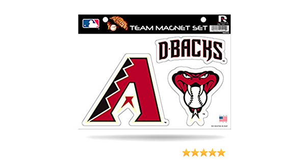 Inc San Antonio Spurs Multi Die Cut Magnet Sheet Heavy Duty Auto Home Basketball Rico Industries