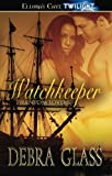 Watchkeeper, Debra Glass, 1419962205