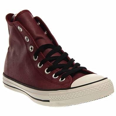 86677cfa79f Converse - Chuck Taylor All Star Suede Hallo Schuhe, EUR: 42.5, Oxheart