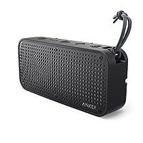 Anker - Altoparlante Portatile Bluetooth SoundCore Sport XL