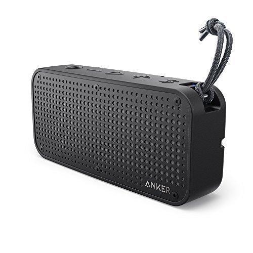 167 opinioni per Anker Altoparlante Portatile Bluetooth SoundCore Sport XL- Speaker Impermeabile,