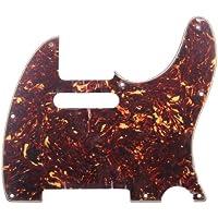 Rojo Oscuro Con Flame Pattern 3ply 8 Hoyo