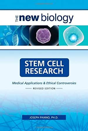 controversies of stem cell research The politics of stem cells by kyla dunn  nova sciencenow's first story on stem cells covered the hopes and controversies of stem cell research in 2005 stem cells breakthrough.