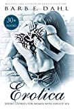Barb E. Dahl (Author)Buy new: $9.99