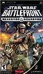 Star Wars Battlefront: Renegade Squad...