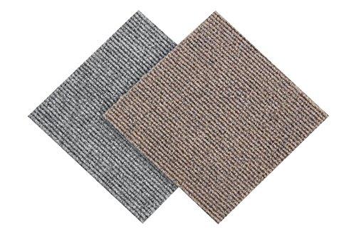 The 8 best outdoor deck tile underlayment