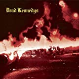 Dead Kennedys: Fresh Fruit For Rotting Vegetables (Audio CD)