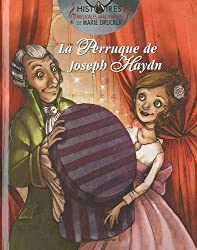 La Perruque de Joseph Haydn