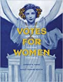 img - for Votes for Women: Celebrating New York's Suffrage Centennial (Excelsior Editions) book / textbook / text book