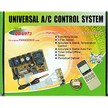 51%2BlpKY7r2L._SL500_AC_SS350_ amazon com universal board a c ac control system  at gsmportal.co