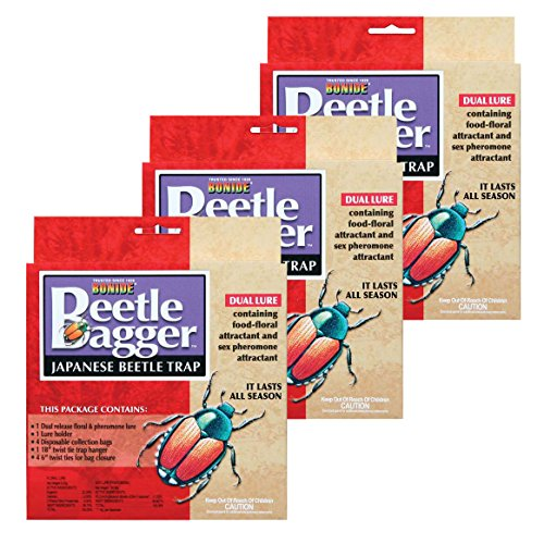 beetle-bagger-japanese-beetle-trap-kit