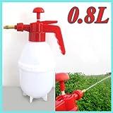 800 ML Chemical Sprayer Portable Pressure Garden Spray Bottle Plant Water High Quality