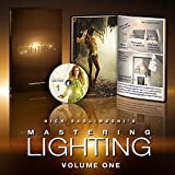 Nick Saglimbeni's Mastering Lighting Volume 1 DVD Tutorial Series