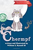 Chermpf (The Cats of Nova) (Volume 1)