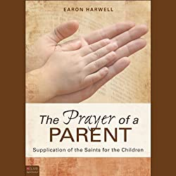 The Prayer of a Parent