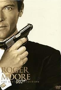 James Bond Amazon Prime