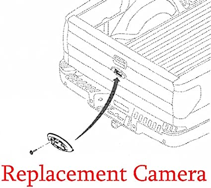 Ford Tailgate Camera Wiring Diagram from images-na.ssl-images-amazon.com