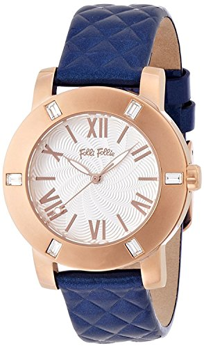 folli-follie-donattela-watch-wf1b005sps-bl-ladies