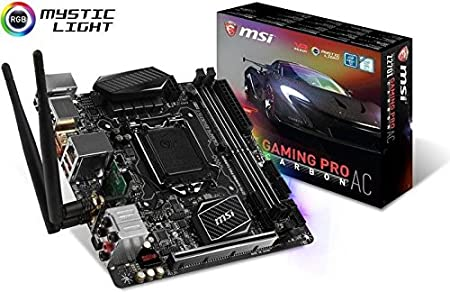 Ankermann-PC Gaming Cube OC 1070, 24 meses de garantía, Intel i5 ...