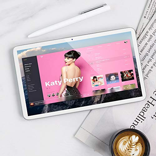 Dragon Touch K10 Tablet image 3
