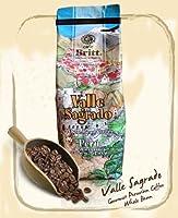 Cafe Britt Peru Valle Sagrado Whole Bean, 8.8 Ounce