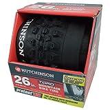 "Image of Hutchinson Toro 26"" Mountain Bike Tire"