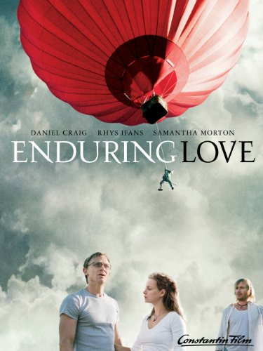 Enduring Love Film