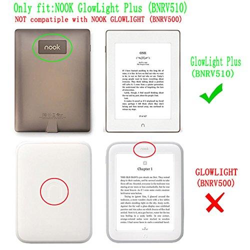 Buy noble nook glowlight BEST VALUE, Top Picks Updated + BONUS