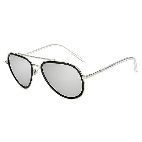 Gafas Gafas de Sol de los Hombres guapos Gafas de Sol ...