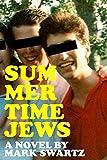 Summertime Jews