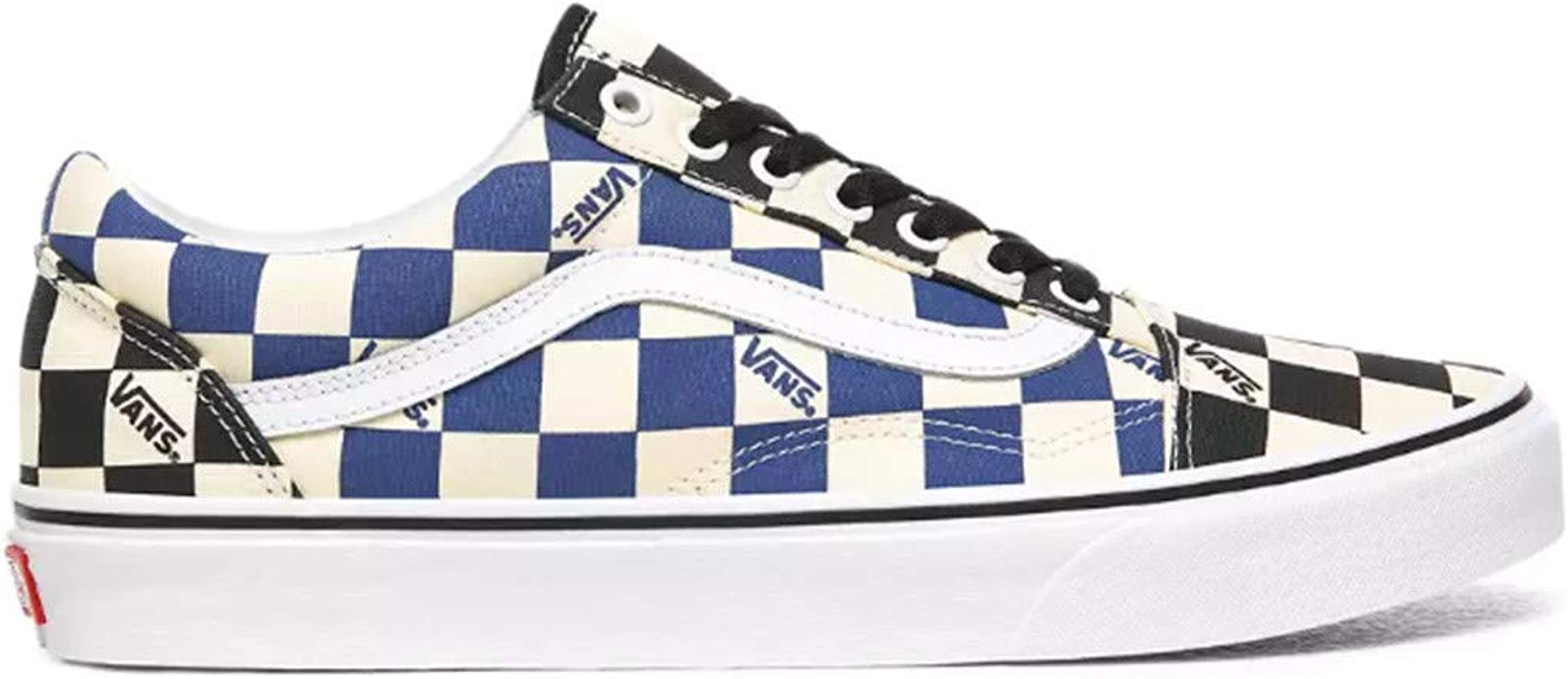 big 5 vans shoes - 53% remise - www