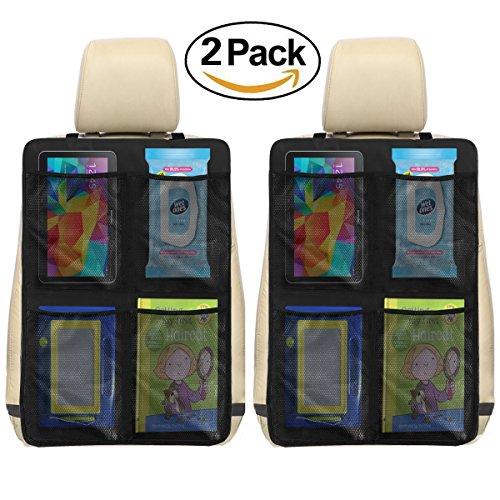 Oetoe Protectors Large Organizer Pockets product image
