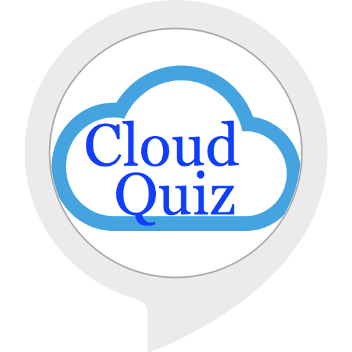 cloud-quiz
