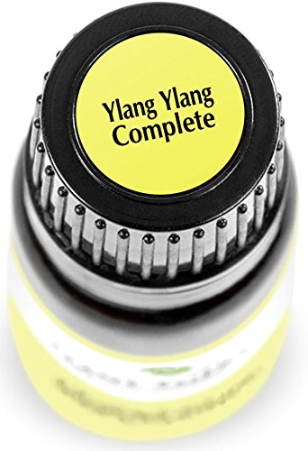 Plant-Therapy-Ylang-Ylang-Complete-Essential-Oil-100-Pure-Undiluted-Therapeutic-Grade-30-ml-1-oz
