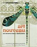 Art Nouveau, Andreas Papadakis, 1901092348
