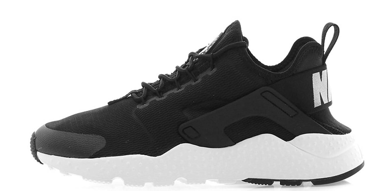 fd8098814599 Nike Wmns Air Huarache Run Ultra 819151-001 Women s Shoes hot sale 2017.